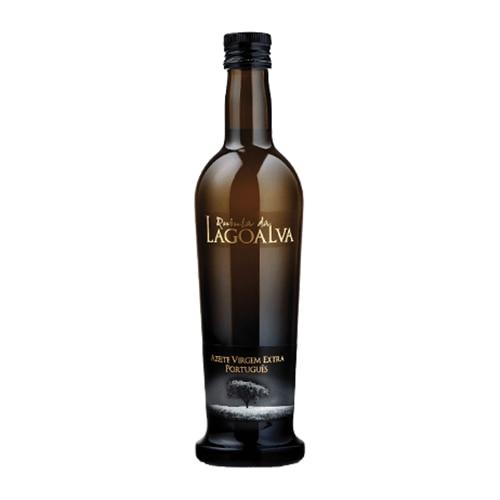 Quinta da Lagoalva Extra Virgin Olive Oil