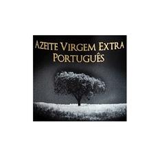 Quinta da Lagoalva Extra...