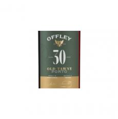 Offley 30 Años Tawny Porto