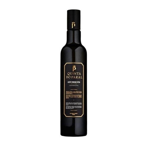 Quinta do Paral Cordovil Extra Virgin Olive Oil