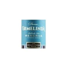 Dona Ermelinda Reserve...