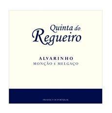Magnum Quinta do Regueiro...