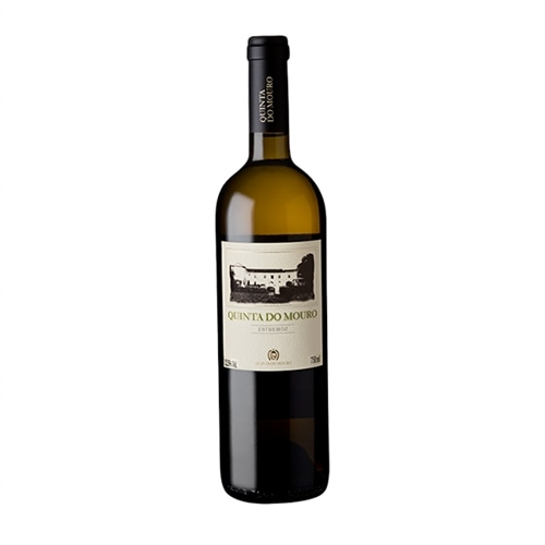 Quinta do Mouro White 2017