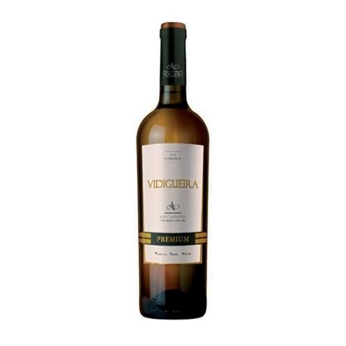 Vidigueira Premium Blanc 2019