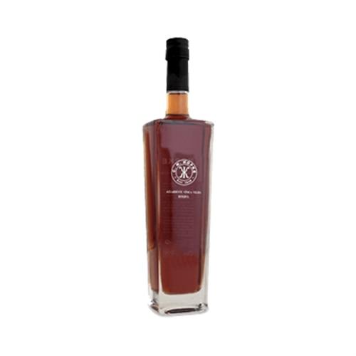 Kopke Aguardente Vinica Velha Reserve Old Brandy