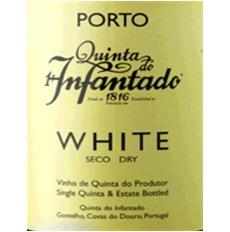 Quinta do Infantado White Port