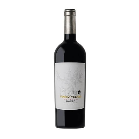 Piano Old Vines Red 2017