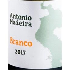 António Madeira Colheita...