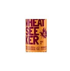 Dois Corvos Wheat Seeker...