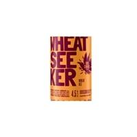 Dois Corvos Wheat Seeker American Pale Ale