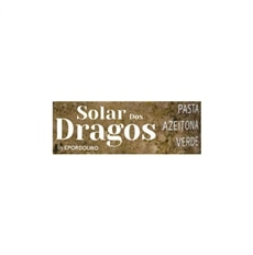 Solar dos Dragos Green...