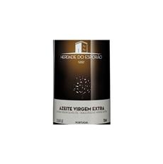 Esporão Extra Virgin Olive Oil