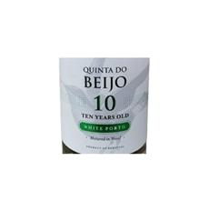 Quinta do Beijo 10 years...