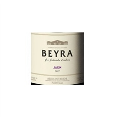 Beyra Jaen Red 2017