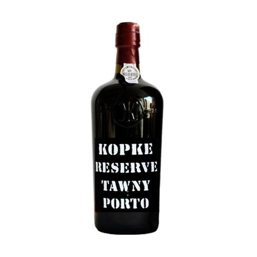 Kopke Special Reserva Tawny Porto
