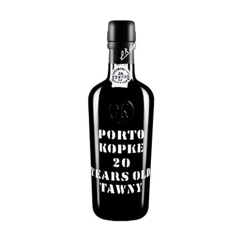 Kopke 20 years Tawny Port