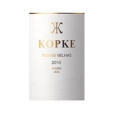 Kopke Old Vines Grand...