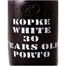 Kopke 30 anni White Porto