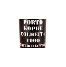 Kopke Colheita Porto 1960