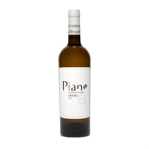 Piano Grand Reserve White 2019