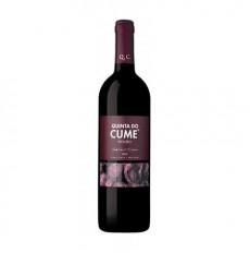 Quinta do Cume Selection Red 2014