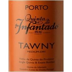Quinta do Infantado Tawny...