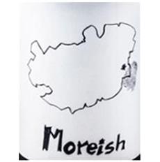 António Madeira Moreish Rot...