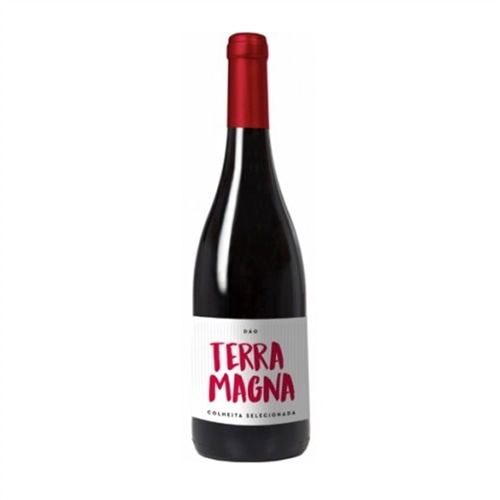 Terra Magna Selected Harvest Tinto 2018