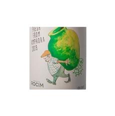 Rocim Fresh from Amphora...