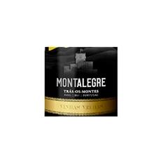 Mont'Alegre Old Vines White...