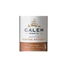 Calem Special Reserve Tawny...