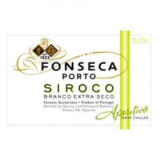 Fonseca Siroco Porto