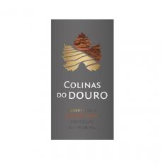 Colinas do Douro Reserva...