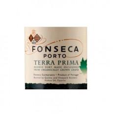 Fonseca Terra Prima Réserve...