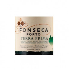 Fonseca Terra Prima Reserve...