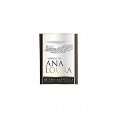 Borba Ana Loura Tinto 2019
