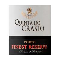 Quinta do Crasto Ruby Finest Riserva Porto