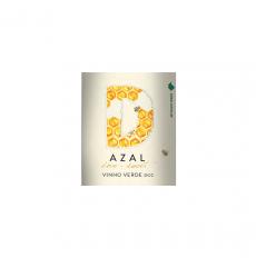 Opção Azal Sweet Branco 2019