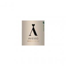 Opção Avesso White 2019