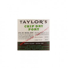 Taylors Chip Dry Port