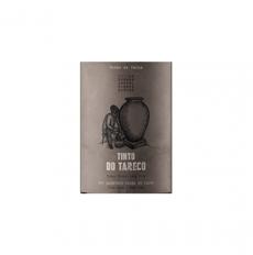 XXVI Talhas Tinto do Tareco...