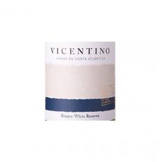Vicentino Sauvignon Blanc...