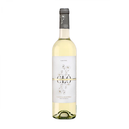 Camolas Clô Bianco 2019