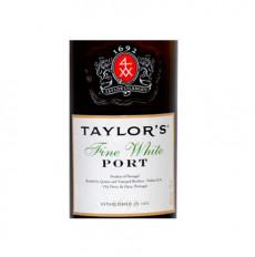 Taylors Fine White Porto