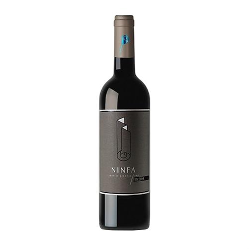 Ninfa Selection Red 2015 - QSA0008