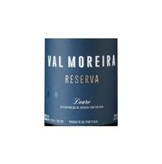 Val Moreira Reserve Rot 2019