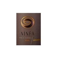 Ninfa Selection Sauvignon...