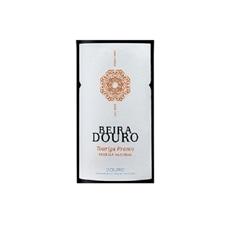 Beira Douro Red 2016