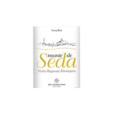 Monte da Seda Rouge 2019