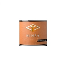 Ninfa Old Vines Red 2017
